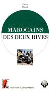 Marocains des 2 rives