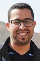 Mohamed BENTALEB 200px