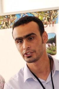 Mohamed IDOUAKRIM
