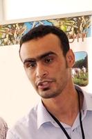 Mohamed IDOUAKRIM 200px