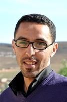 Mohamed-MANSOUR-200px