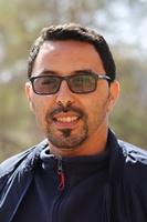 Mohamed MANSOUR 200px