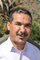 Mohamed MARIR