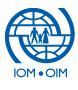OIM-IOM