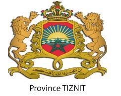 Province TIZNIT