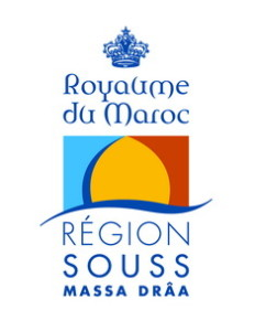 Region Souss Massa Draa