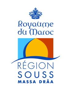 Region Souss Massa Draa