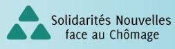 Solidarité Nouvelles face au Chomage SNC