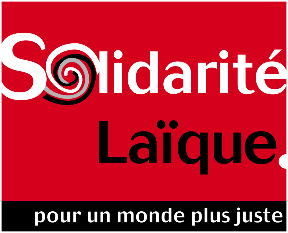 Solidarité Laique