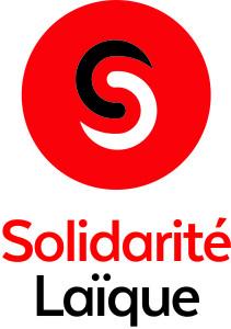 Solidarite laique Nouveau 1