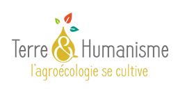 Terre et Humanisme nouveau