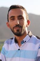 Youssef EL HIYANI 200px
