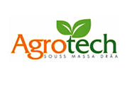 agrotech (sans en savoir plus)