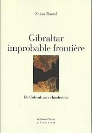 gibraltar-improbablefrontiere