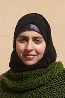 ilham bouhouta 200px