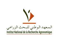 institut national de recherche