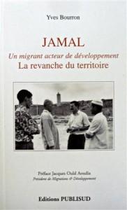 livreJamal2