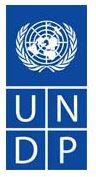 logo UNPD