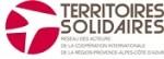 logo-territoires-solidaires