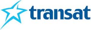 logo-transat