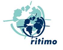 logo_ritimo_new_ss_devel._bleub_2_0