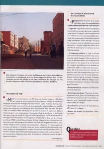 2004-BELIN-page-2