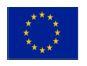 IMAGE UNION EUROPEENNE