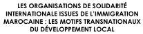pdf-OSIMmarocaines.Lacroix