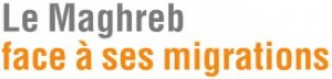 pdf-lemaghrebfaceasesmigrations