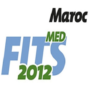 fits2012