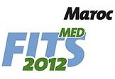 logo-fits2012