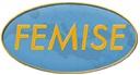 logo-femise