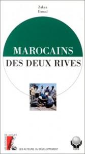 marocains des deux rives