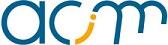 logo-acim-2013-seul