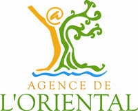 logo-agence-oriental