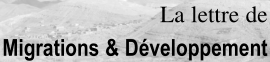 logo-lettre11