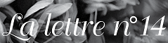 logo-lettre14