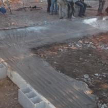 Revêtement du sol