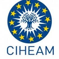 logo ciheam