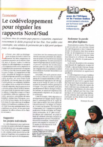 FrancaisDansLeMondeArticle_001