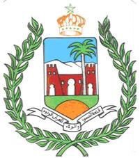 provincedetata
