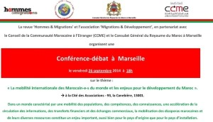 14-07-10_flyer pour 26 sept_Marseille_001revu