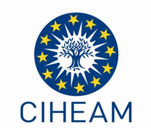 CIHEAM (sans Montpellier)