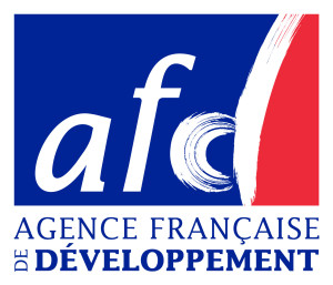 AFD OK