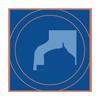 Logo Cadoriental
