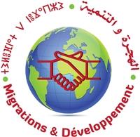 M&D Logo200 px