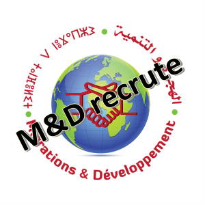 MD recrute