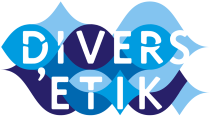 logo_diversetik