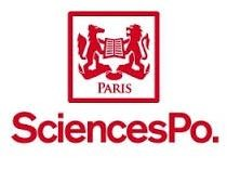 image sciences po