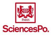 image sciences po